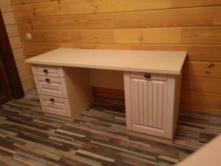 Мебель для детской.Фасады МДФ в ПВХ плёнке премиум класса.