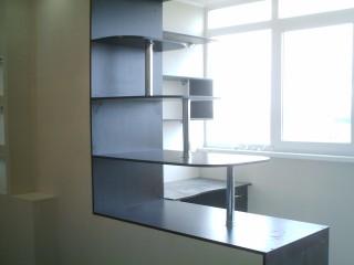 Мебель для гостиной.