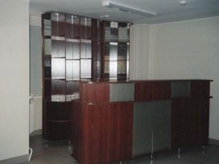 Мебель для кафе и баров.Барная стойка.
